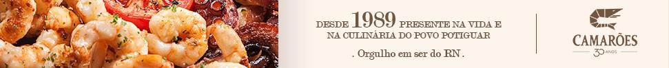 Publicidade Revista Deguste